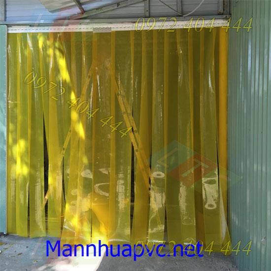 Tinh_linh_hoat_cua_man_nhua_PVC