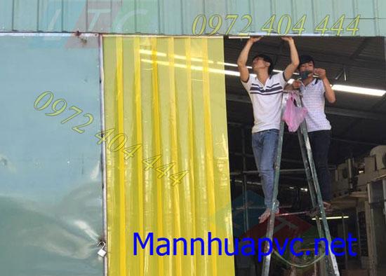 1--Vach_ngan_man_nhua_PVC