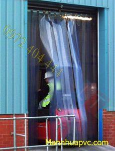 Vì sao sử dụng cửa nhựa PVC mà không phải loại cửa khác?