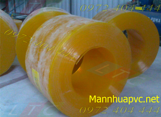 Man_nhua_PVC_co_doc_hai_khong?