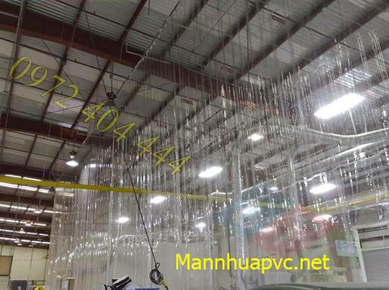 Man_nhua_PVC_mem_chat_luong
