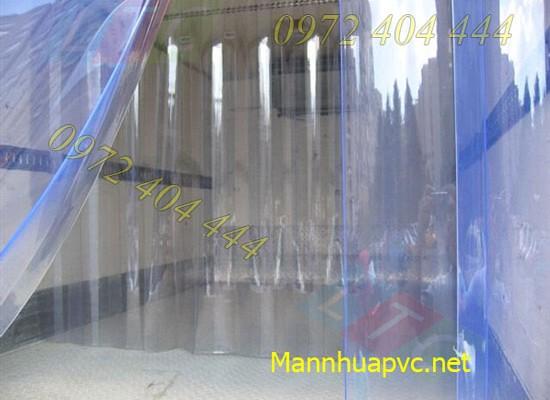 Cong_dung_cua_man_nhua_PVC_ngan_lanh