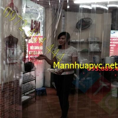 Lap_dat_man_nhua_pvc_tai_tinh_Binh_Dinh
