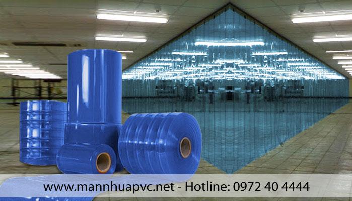 man-nhua-ngan-lanh-(2)