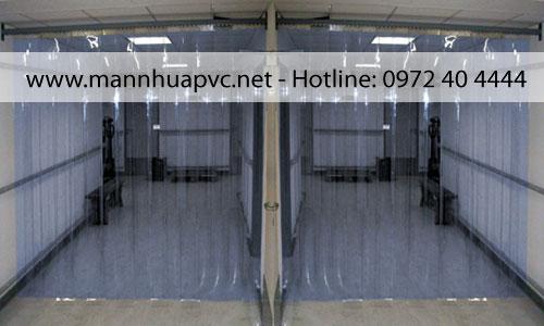 man-nhua-ngan-lanh-(3)