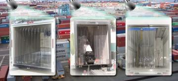 man-nhua-pvc-cho-xe-container