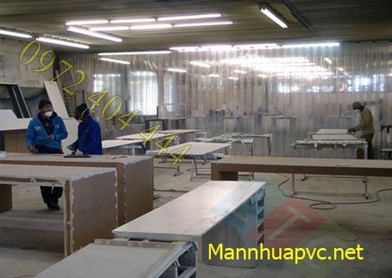 Man_nhua_PVC_chong_tinh_dien