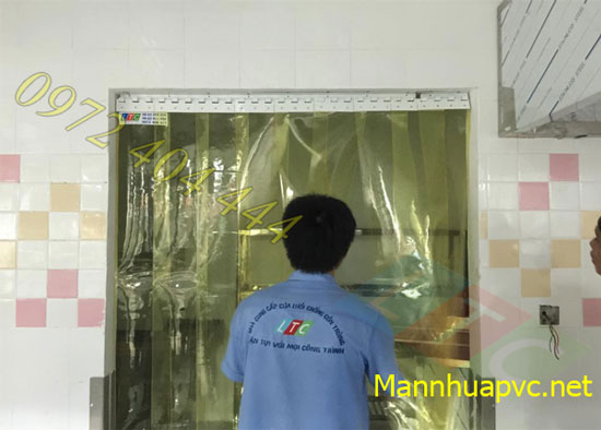 Lap_dat_man_nhua_tai_tinh_Lam_Dong