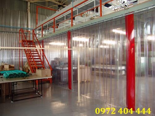 Công ty Lương Tiến cung cấp sản phẩm và dịch vụ cao cấp