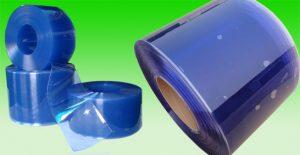 Màn nhựa PVC có những ứng dụng gì?