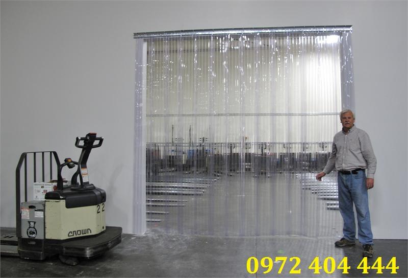Công ty Lương Tiến cung cấp, thi công màn nhựa giá tốt